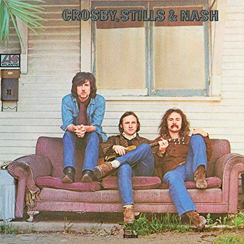 crosby-stills-nash-crosby-stills-nash-burgundy-vinyl-1-lp-burgundy-vinyl-rhino-summer-of-69-exclusive