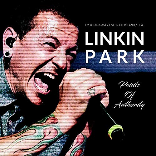 linkin-park-points-of-authority-live-in-cleveland