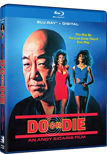 do-or-die-morita-estrada-speir-blu-ray-r