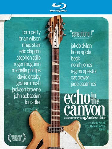 echo-in-the-canyon-echo-in-the-canyon-blu-ray-pg13