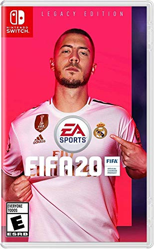 nintendo-switch-fifa-20-legacy-edition