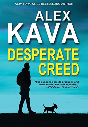 alex-kava-desperate-creed-book-5-ryder-creed-k-9-mystery