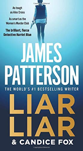 james-patterson-liar-liar
