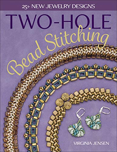 virginia-jensen-two-hole-bead-stitching