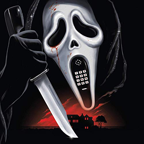 scream-scream-2-soundtrack-red-vinyl-red-vinyl