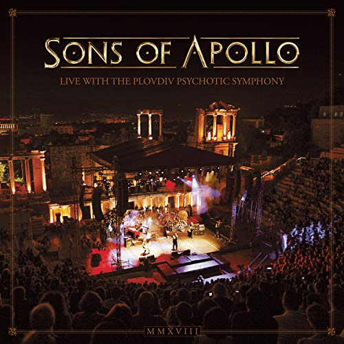sons-of-apollo-live-with-the-plovdiv-psychotic-symphony-3-cd-1-dvd-1-blu-ray