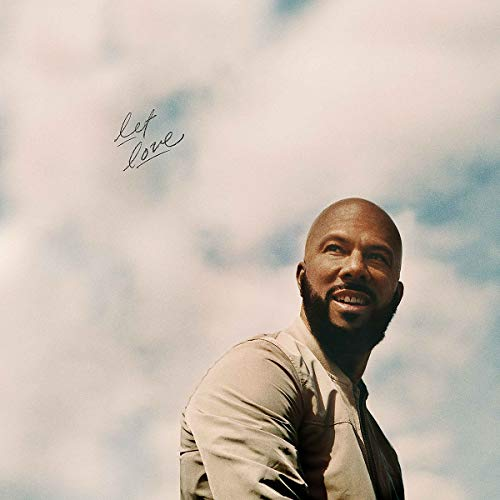 common-let-love