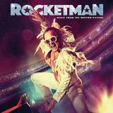 Rocketman Music From The Motion Picture 2 Lp