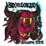 Brix & The Extricated Breaking State