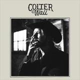 Colter Wall Colter Wall (pink Vinyl) Ten Bands One Cause 2019 Pink Vinyl Ltd To 1250