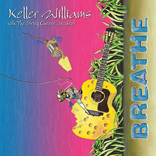 keller-williams-breathe