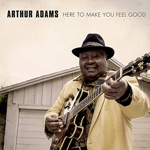 arthur-adams-here-to-make-you-feel-good-