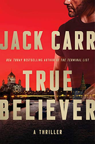 jack-carr-true-believer-volume-2-a-thriller