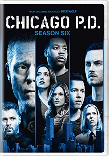 chicago-pd-season-6-dvd-nr