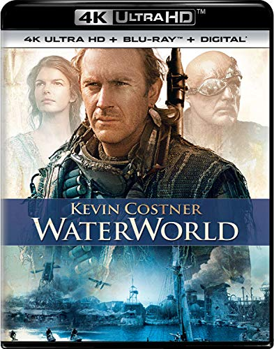 waterworld-costner-hopper-tripplehorn-4khd-pg13