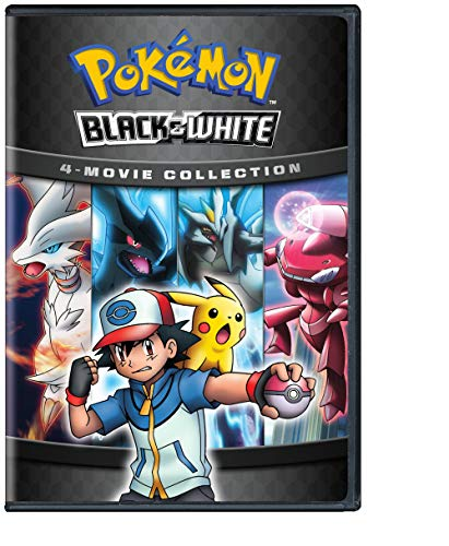 pokemon-black-white-4-movie-collection-dvd-nr