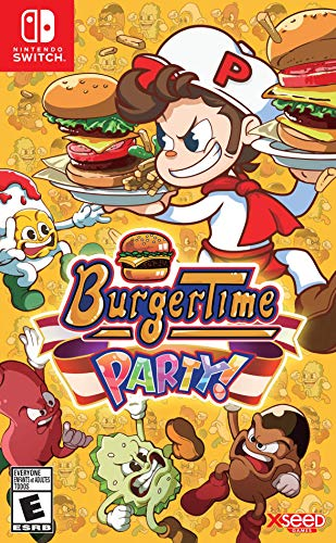 nintendo-switch-burgertime-party