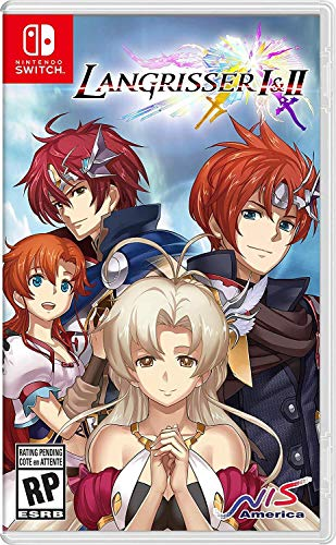 nintendo-switch-langrisser-1-2