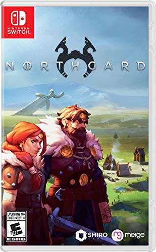 nintendo-switch-northgard