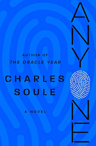 charles-soule-anyone