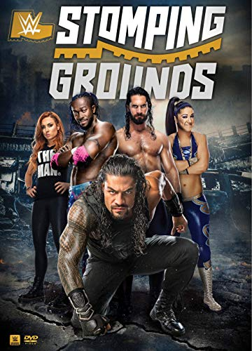 wwe-stomping-grounds-dvd-nr