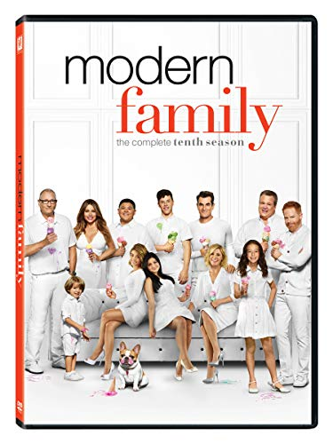 modern-family-season-10-dvd-nr