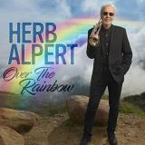 Herb Alpert Over The Rainbow