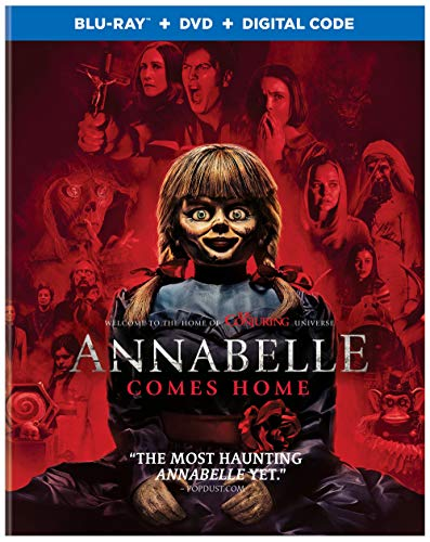 annabelle-comes-home-grace-iseman-blu-ray-dvd-dc-r