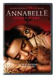Annabelle Comes Home Annabelle Comes Home