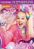 Jojo Siwa Sweet Celebrations Jojo Siwa Sweet Celebrations DVD Nr