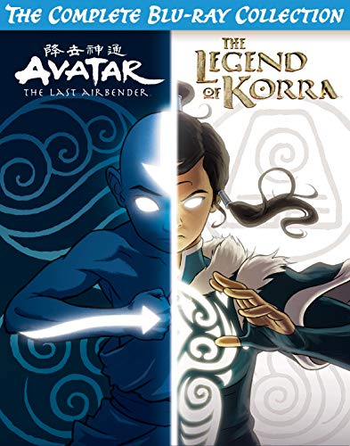 avatar-legend-of-korra-complete-series-collection-blu-ray-nr