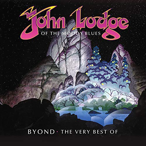 john-lodge-b-yond-the-very-best-of