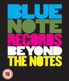 Blue Note Records Beyond The Notes Blue Note Records Beyond The Notes