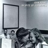 John Prine In Spite Of Ourselves (pink Vinyl) Ten Bands One Cause 2019 Pink Vinyl Ltd To 2000