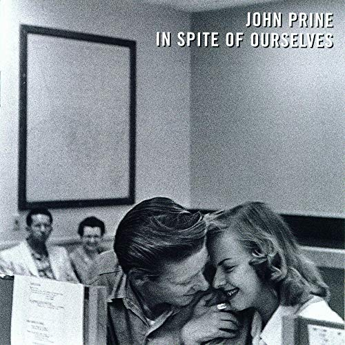 john-prine-in-spite-of-ourselves-pink-vinyl-ten-bands-one-cause-2019-pink-vinyl-ltd-to-2000