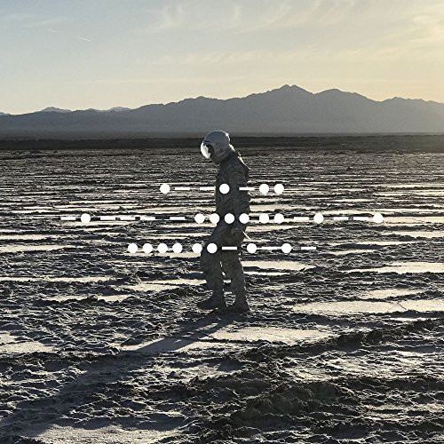 Spiritualized And Nothing Hurt (pink Vinyl) Ten Bands One Cause 2019 Pink Vinyl Ltd To 1000