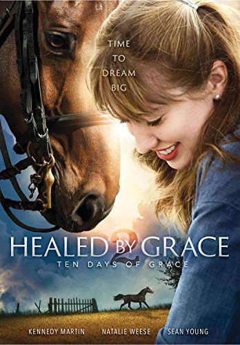 healed-by-grace-2-healed-by-grace-2-dvd-mod-this-item-is-made-on-demand-could-take-2-3-weeks-for-delivery