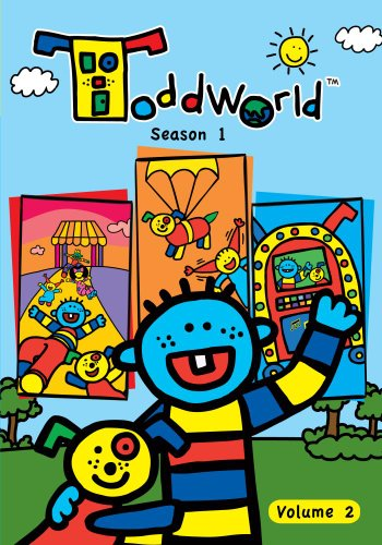 toddworld-season-1-vol-2-dvd-mod-this-item-is-made-on-demand-could-take-2-3-weeks-for-delivery