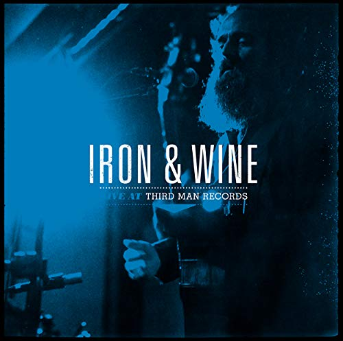 iron-wine-live-at-third-man-records