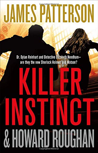 james-patterson-killer-instinct