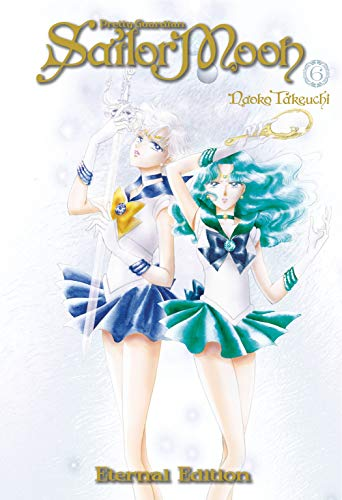 naoko-takeuchi-sailor-moon-eternal-edition-6
