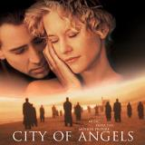 City Of Angels Music From The Motion Picture (opaque Brown)