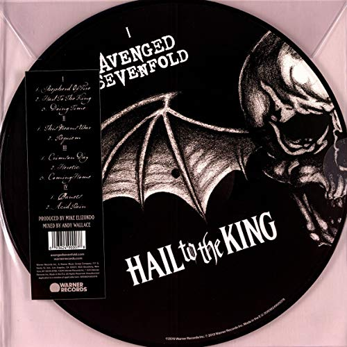 avenged-sevenfold-hail-to-the-king-2lp-picture-disc-set