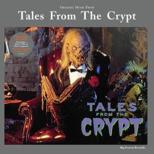 tales-from-the-crypt-original-music-from-tales-from-the-crypt-opaque-orange