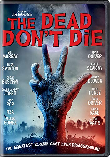 the-dead-dont-die-murray-driver-dvd-r