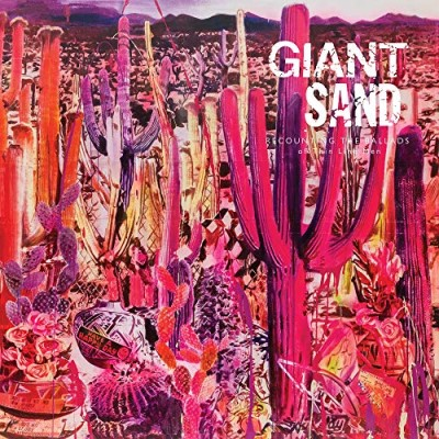 giant-sand-recounting-the-ballads-of-thin-line-men-purple-vinyl-w-download-card