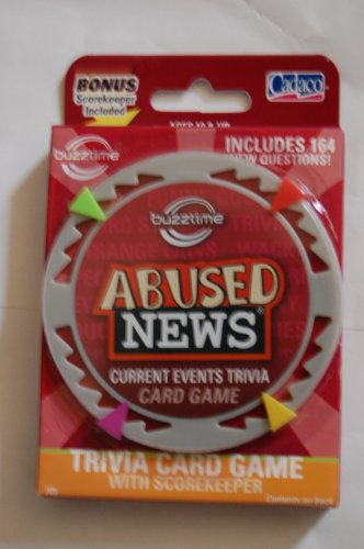 game-cadaco-buzztime-abused-news-trivia-card-game-serie