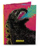 Godzilla The Showa Era Films 1954–1975 Godzilla The Showa Era Films 1954–1975 Blu Ray 8 Disc Collection Criterion