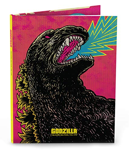 godzilla-the-showa-era-films-19541975-godzilla-the-showa-era-films-19541975-blu-ray-8-disc-collection-criterion