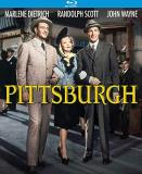 Pittsburgh Wayne Dietrich Scott Blu Ray Nr